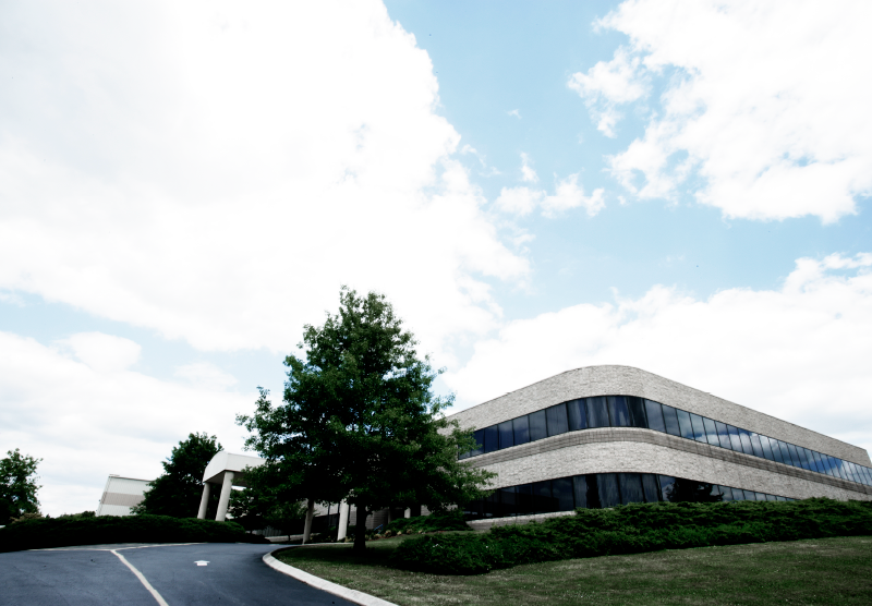 Calsonic Kansei North America, Inc./Headquarters,Shelbyville Plant