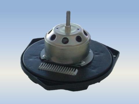 Calsonic Kansei Blower Motor